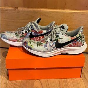 Nike Women's Air Zoom Pegasus 35 Running Shoes Sz6